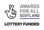 GRG is funded by Awards for All