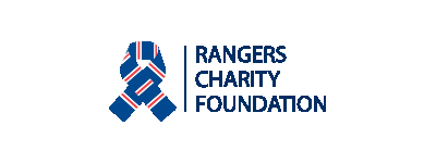 Big Thanks to Rangers Charity Foundation!